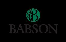 220px-babson_college_logo-svg
