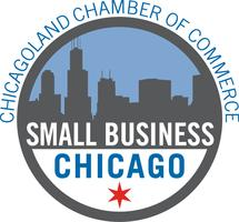 Chicagoland Chamber